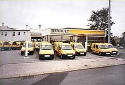 postrenaults 1